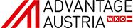 Advantage_Austria
