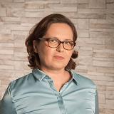 Irina Lewicka COO
