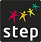 step_