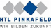 HTL Pinkafeld